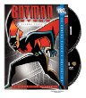Batman Beyond: Season Three (DVD)