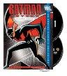 Batman Beyond: Season Three (DVD)