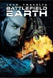 Battlefield Earth (DVD)