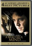 Beautiful Mind, A (DVD)