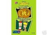 Best of Beavis and Butt-Head: Butt-o-ween / Beavis and Butt-Head Do Christmas, The (DVD)