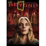 Beyond, The (DVD)