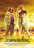 Big Lebowski, The (DVD)