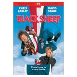 Black Sheep (DVD)