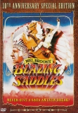 Blazing Saddles -- 30th Anniversary Special Edition (DVD)