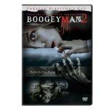 Boogeyman 2 (DVD)