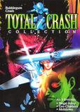 Bubblegum Crash: Total Crash Collection (DVD)