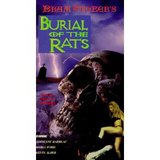 Burial of the Rats (DVD)