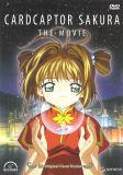 Cardcaptor Sakura: The Movie (DVD)