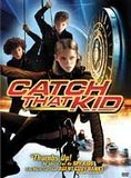 Catch That Kid (DVD)