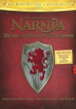 Chronicles of Narnia: The Lion, the Witch and the Wardrobe, The -- Collector's Edition (DVD)