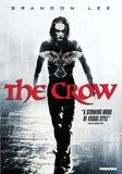 Crow, The (DVD)