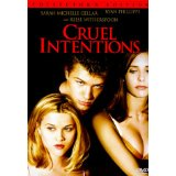 Cruel Intentions (DVD)
