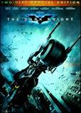 Dark Knight, The -- Special Edition (DVD)