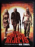 Devil's Rejects, The -- Unrated Director's Cut (DVD)