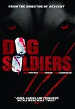 Dog Soldiers (DVD)