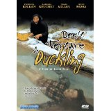 Don't Tortue a Duckling (DVD)
