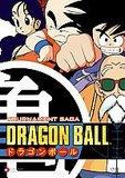 Dragon Ball - Tournament Set (DVD)