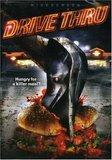 Drive Thru (DVD)