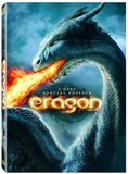 Eragon -- 2 Disc Special Edition (DVD)
