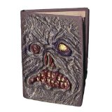 Evil Dead 2: Book of the Dead -- Limited Edition (DVD)