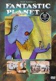 Fantastic Planet (DVD)