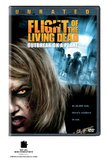 Flight of the Living Dead: Outbreak on a Plane (DVD)
