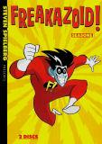 Freakazoid!: Season 1 (DVD)