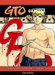 GTO: Great Teacher Onizuka: Field Trips (DVD)