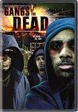 Gangs of the Dead (DVD)