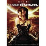 Gene Generation, The (DVD)