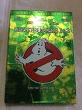 Ghostbusters 1 & 2 Set (DVD)