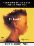 Gummo (DVD)