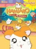 Hamtaro Vol. 3: A Surprise Party! (DVD)
