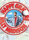 Happy Gilmore / Billy Madison Collection, The (DVD)