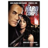 Hard Corps, The (DVD)