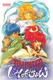 Haunted Junction (DVD)