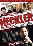 Heckler (DVD)