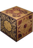 Hellraiser Limited Edition Puzzle Box Set (DVD)