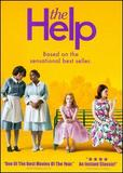 Help, The (DVD)