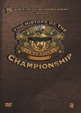 History of the WWE Championship (DVD)