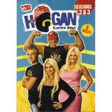 Hogan Knows Best (DVD)