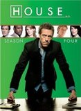 House M.D.: Season Four (DVD)