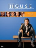 House M.D.: Season One (DVD)