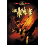 Howling, The (DVD)