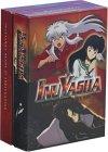 Inuyasha: First Season Box Set --W/ Beads (DVD)