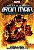 Invincible Iron Man, The (DVD)
