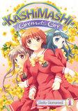 Kashimashi: Girl Meets Girl Vol 1: Role Reversal (DVD)