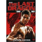Last Dragon, The (DVD)