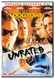 Lords of Dogtown -- Unrated Extended Cut (DVD)